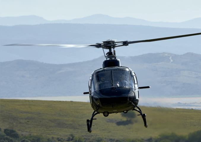 elicottero-sistemi-componenti